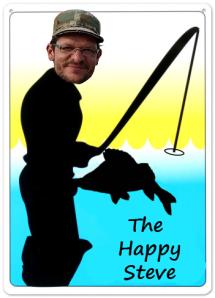 the-happy-steve